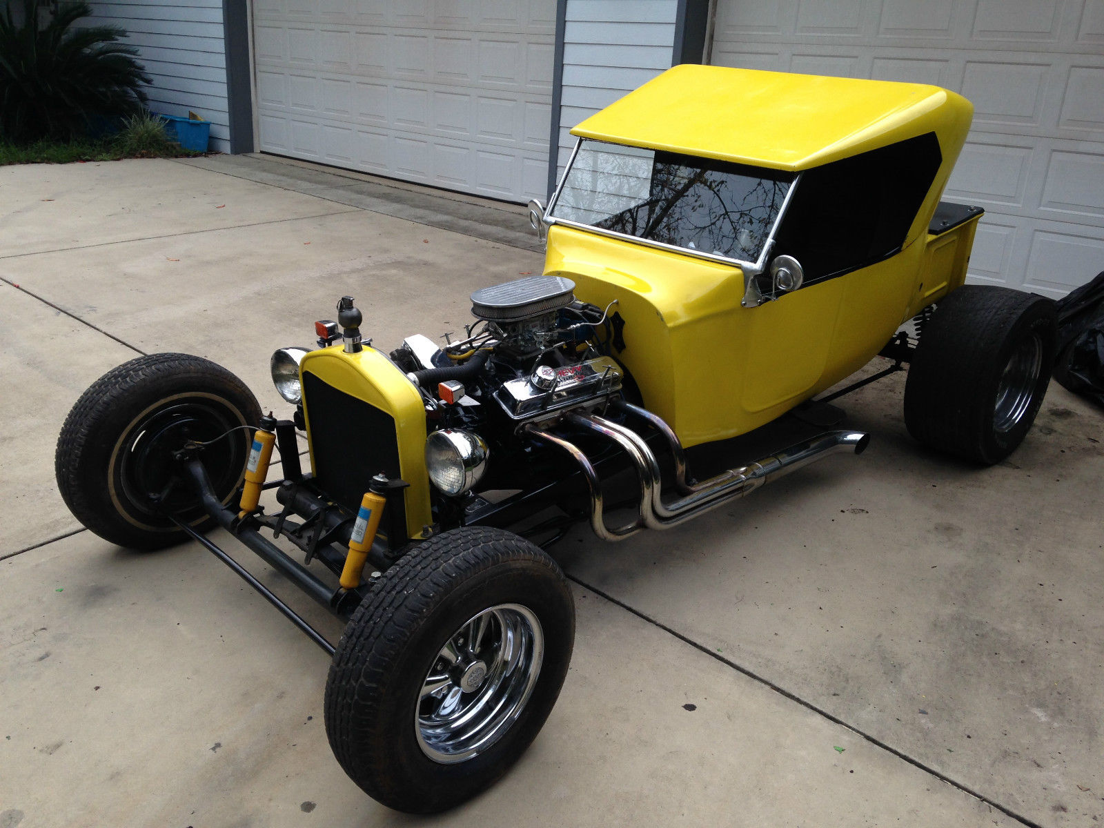 hot rod projects for sale Restorable customs, hot rods and muscle project cars current inventory - click here to request details and photos ford, 1926 model t touring hotrod $3,500 ford, 1926 model t coupe started hot rod $8,500.