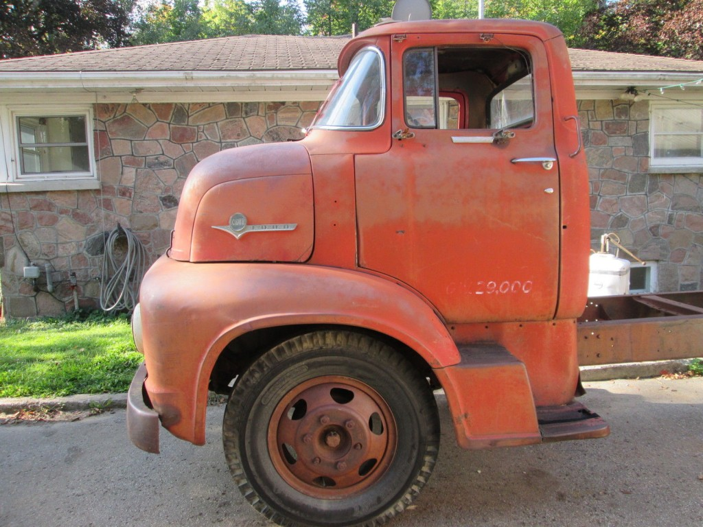 TOP 10 Salvage Cars from Salvage Auction