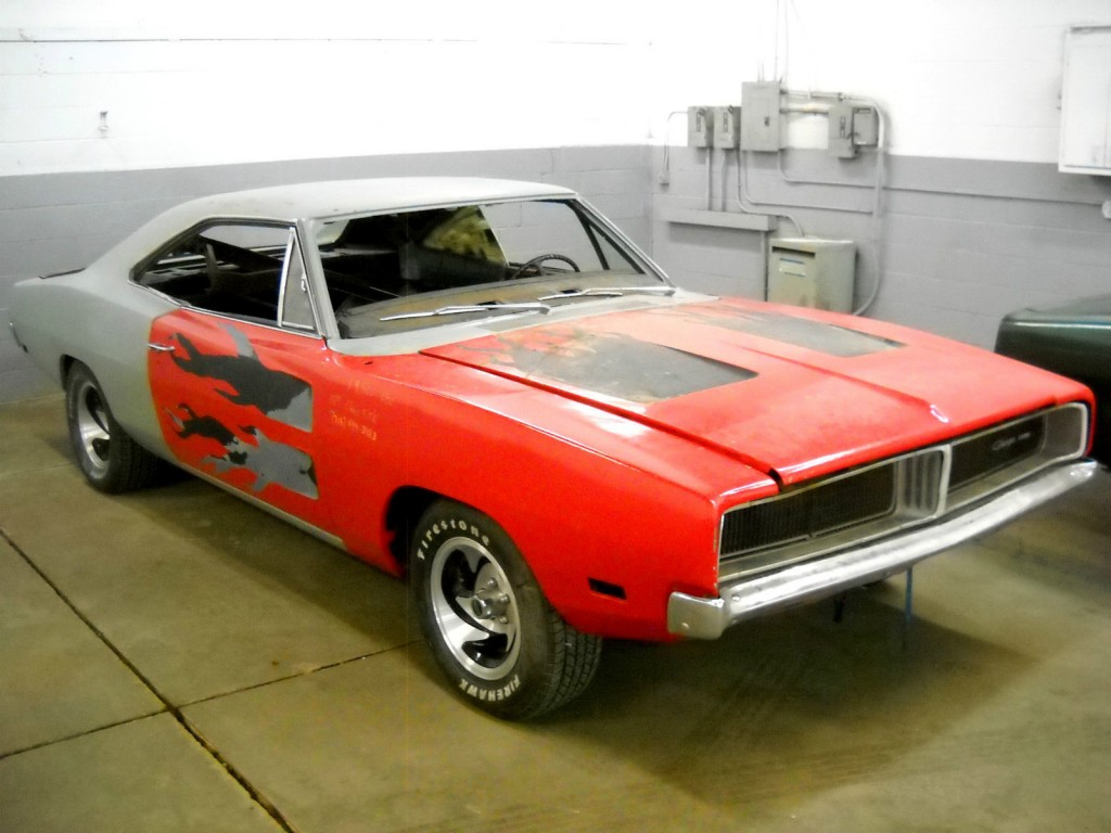 69 charger project for sale autos post. Cars Review. Best American Auto & Cars Review