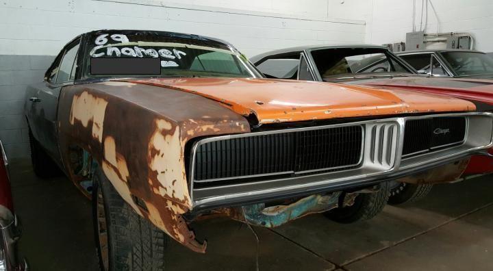 69 dodge charger for sale project june 2015 autos post 1969 dodge