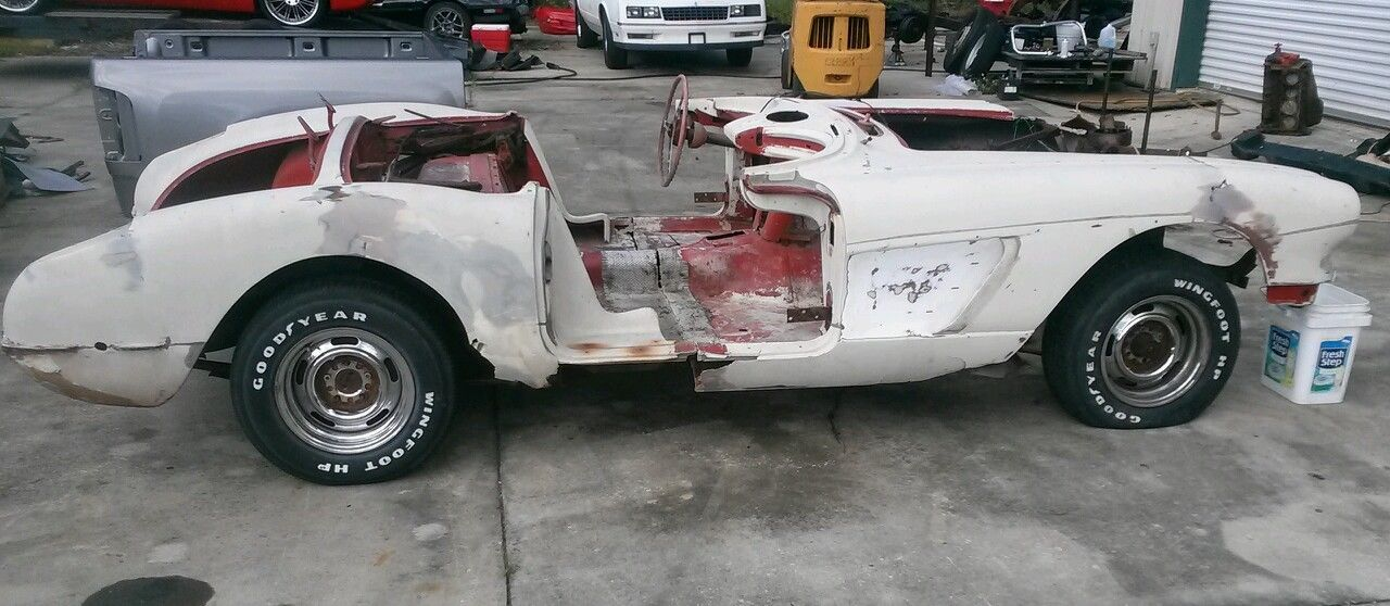 Chevrolet Bel Air American Cars For Sale X X together with Chevrolet Corvair Convertible American Cars For Sale X further Bel Air Impala Biscayne Parkwood Patina Air Ride Chevrolet moreover Bel Air Generation Impala Convertible additionally Chevrolet Corvette Convertible Project Project Cars For Sale. on 1960 chevrolet biscayne for sale