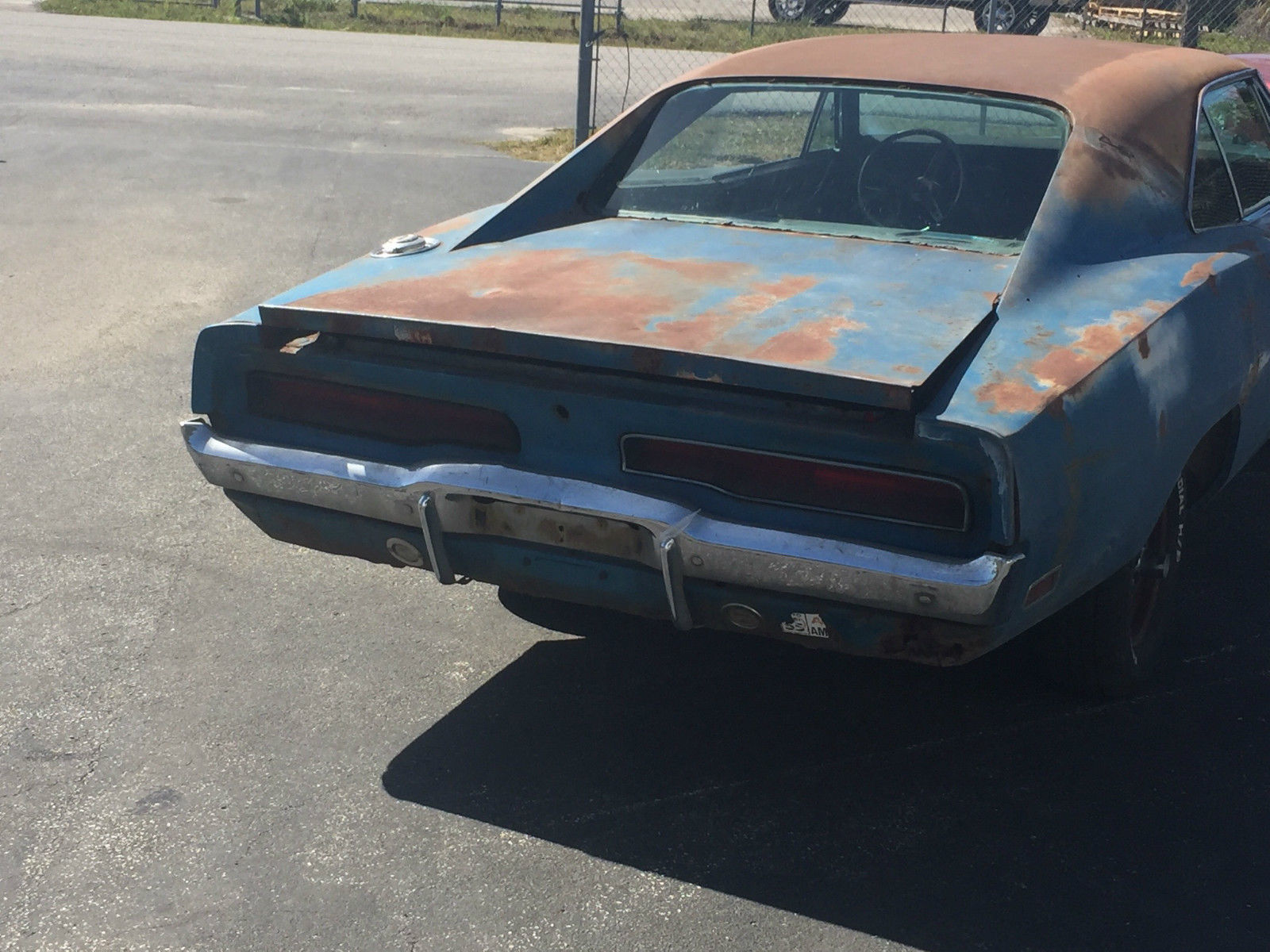 69 dodge charger project car for sale Displaying 1 - 15 of 27 total results for classic dodge super bee vehicles for sale.