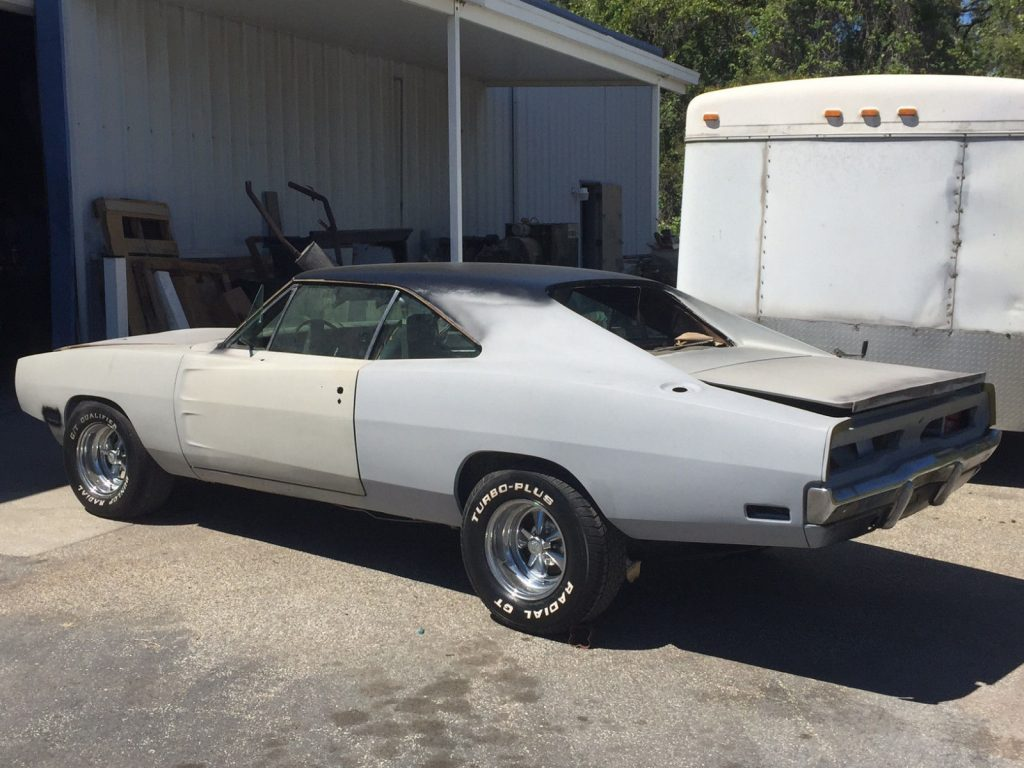matching numbers 1970 dodge charger se project for sale. Cars Review. Best American Auto & Cars Review